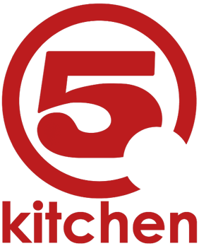 5Kitchen